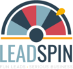 Leadspin